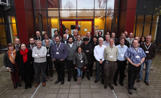 lowrez group photo from kick off meeting