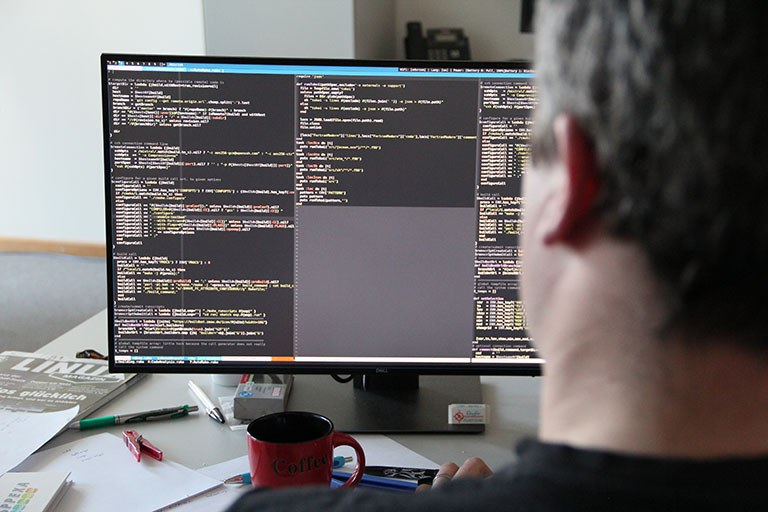 Refactoring and Porting