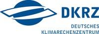 dkrz_logo_mit_unterzeile_rz_ohne_serifen_rgb.tif