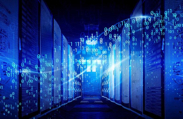 ESiWACE & the European HPC Landscape