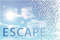 logo_escape