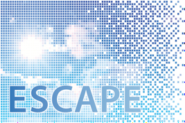 ESiWACE meets the ESCAPE projects